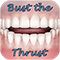 Tongue Thrust Therapy Program