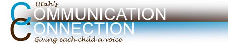 Utah's Communication Connection LLC